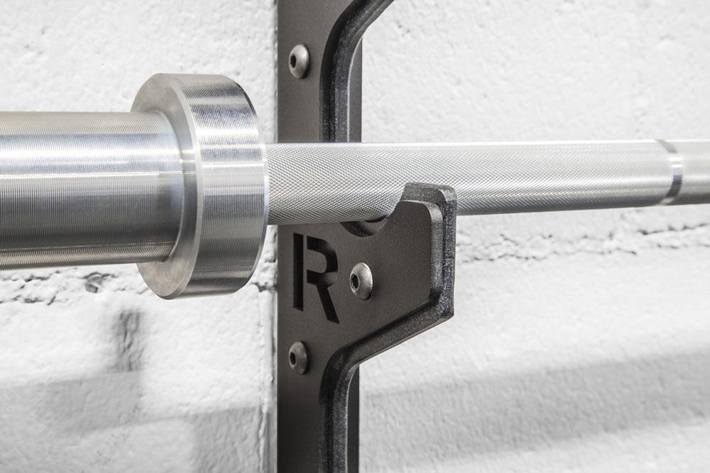 Rogue V2 Gun Rack™ handle