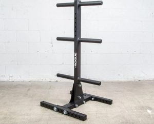 Rogue Vertical Plate Tree 2.0 full view