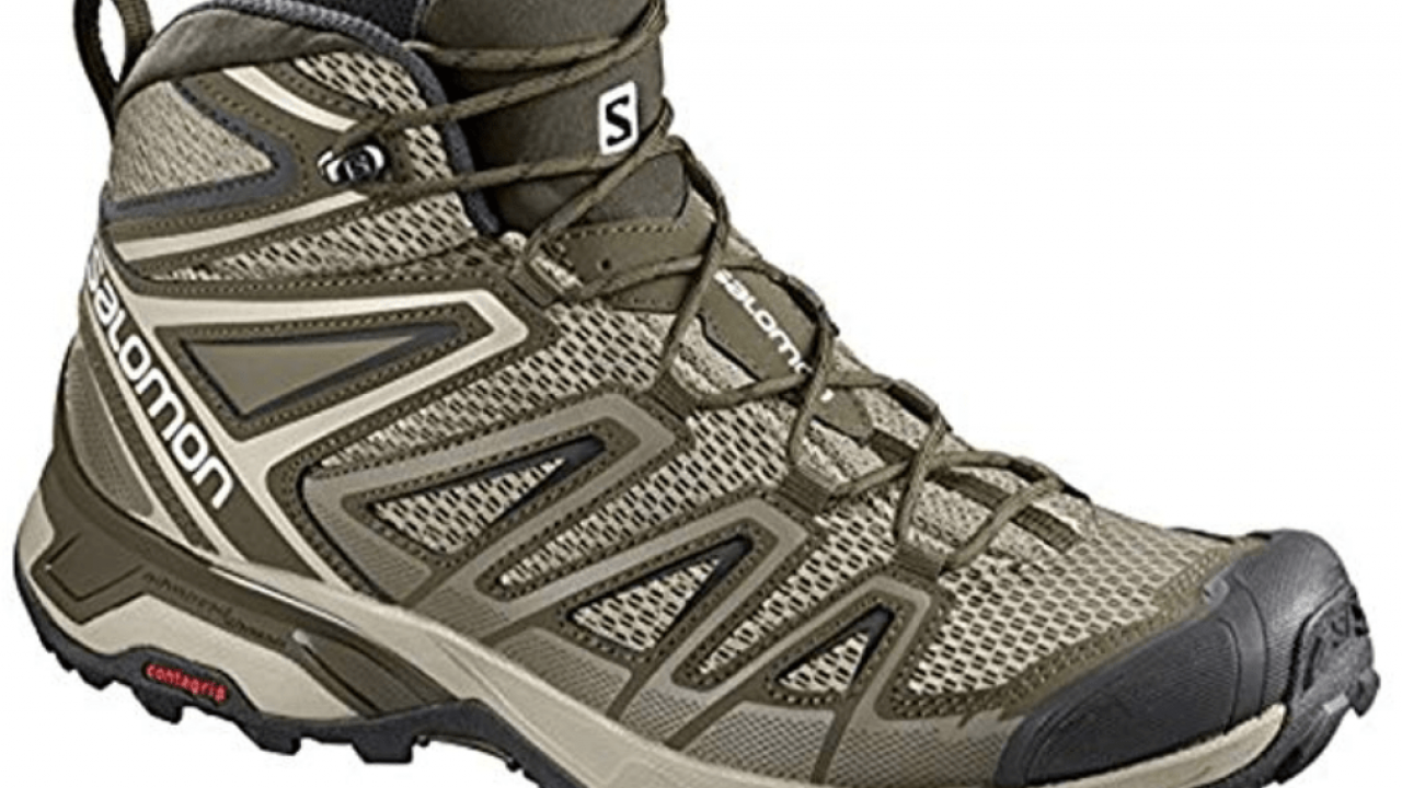 969904fea4b325 Best Shoes For Rucking  LATEST GEAR GUIDE 2019