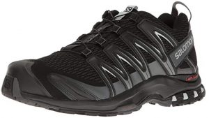 Salomon Men's Xa Pro 3D M+ Trail Runner