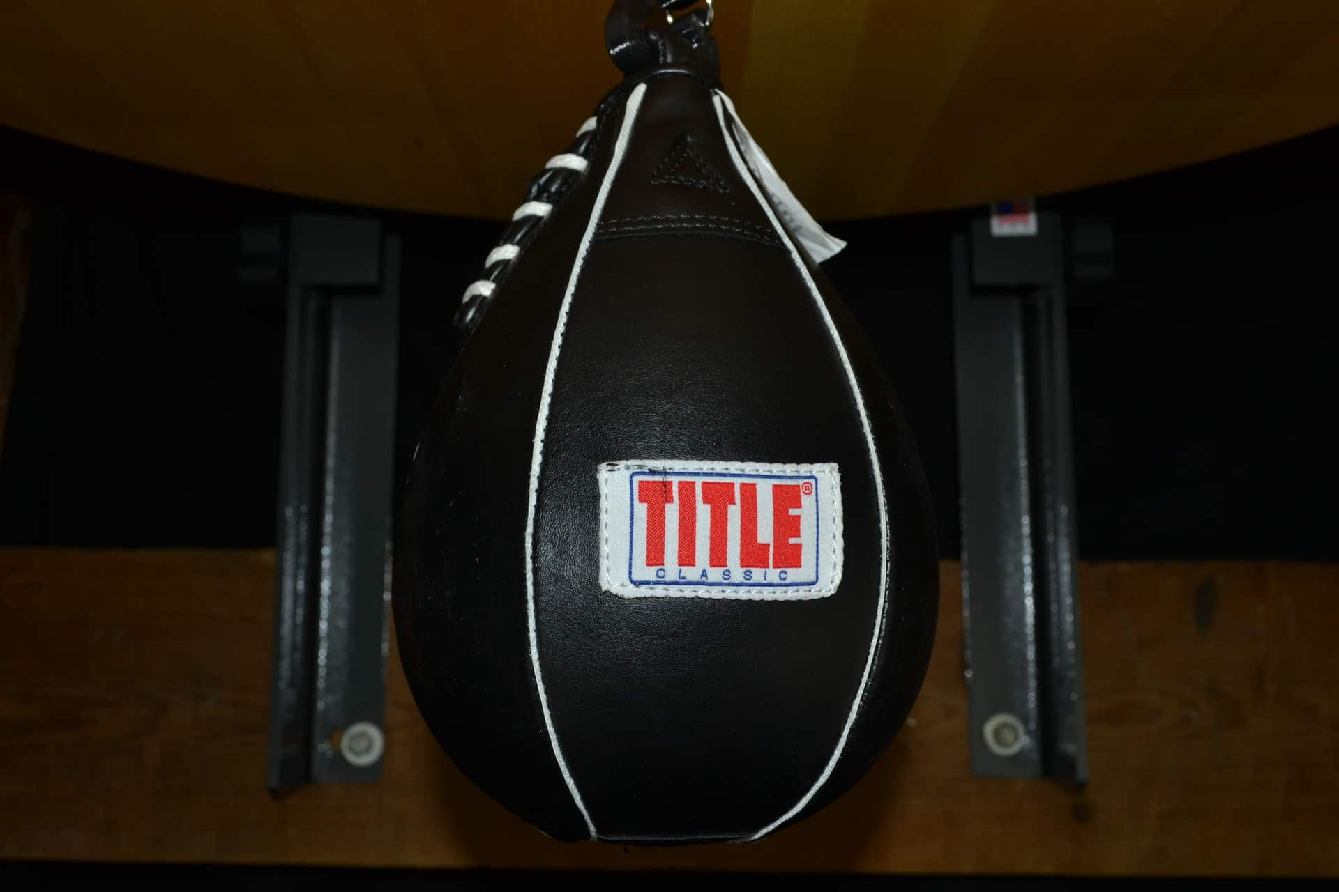 Title classic super speed bag v2 5x8 review
