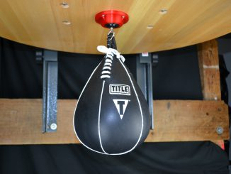 Title super speed bag 7x10 review (9)