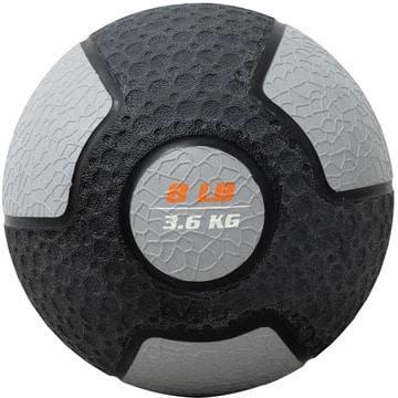 Torque Fitness Medicine Balls 3