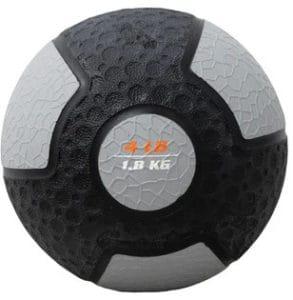 Torque Fitness Medicine Balls 4lb