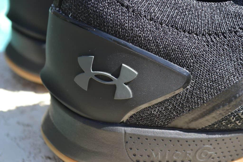 Under Armour UA TriBase Reign 3 Training Shoe Review (11)