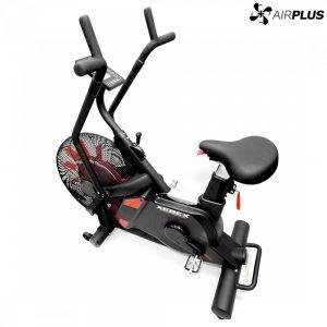 Xebex AirPlus Expert Bike 2.0