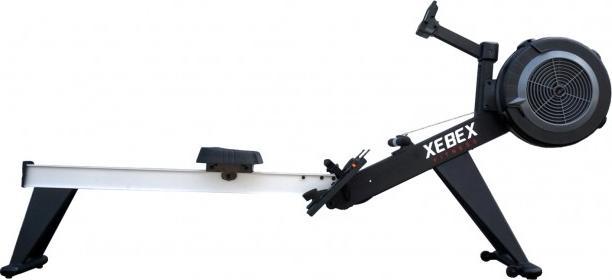 Xebex Rower 2.0