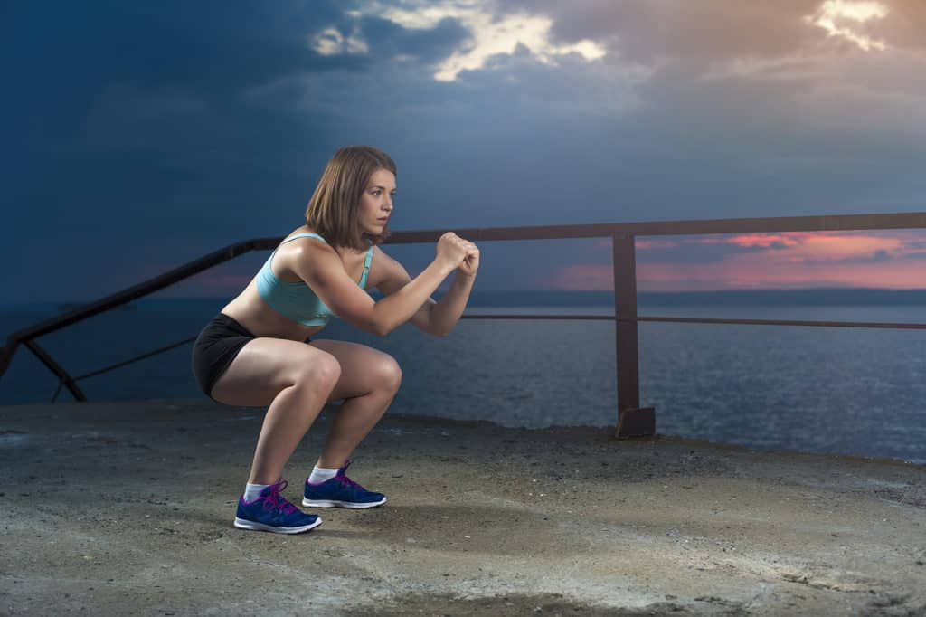 Exercise in the evening seems to bring more benefits related to blood sugar