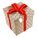 Birthday Gift Ideas for Crossfit
