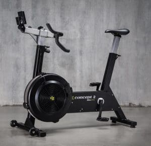 Guide to the best air bikes for fitness [best buyers guide 2019]