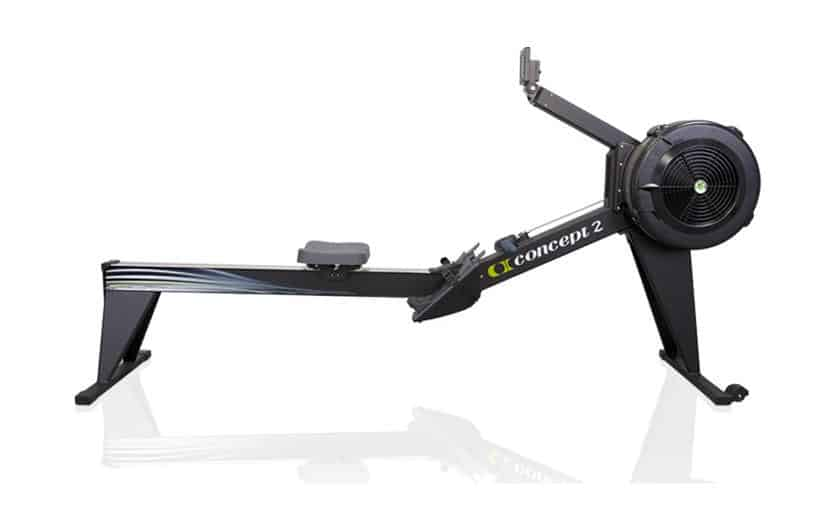 concept 2 model d indoor rower buyer 39 s guide updated. Black Bedroom Furniture Sets. Home Design Ideas