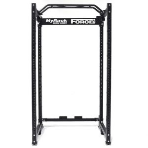 MyRack Folding Power Rack from Force USA