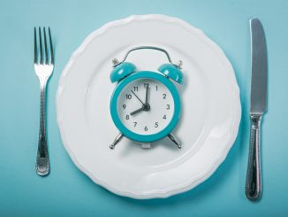 If you are wanting to lose weight, maintain your weight or simply want to improve your overall health, you might want to try intermittent fasting. This approach to eating uses an intermittent schedule so that you might enjoy several research-backed health benefits. There are several different types of IF, allowing you to choose the method that fits you and your lifestyle the best.
