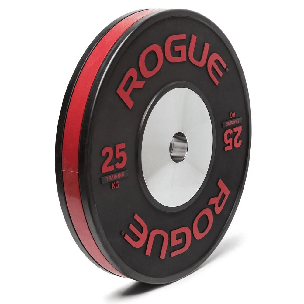 Olympic Weight Plates (NEW PRODUCTS FOR 2019