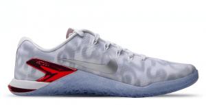 Nike Metcon 4 XD Premium