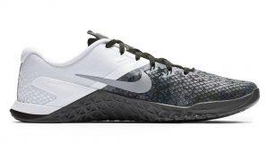 Nike Metcon 4 XD cross training shoe