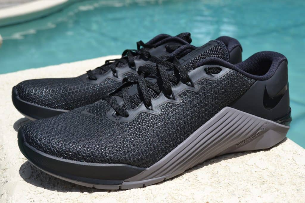 Enredo Recomendación Oxido  المالك كم هذا لطيف سجق rogue fitness just in nike metcon 4 premium in mens  - cecilymorrison.com