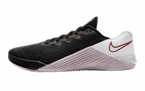 Nike metcon 5 Training Shoe for women valentines day u complete me shoe
