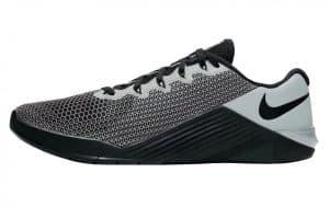 Nike Metcon 5 Night Time Shine