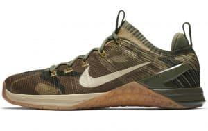 Nike Metcon DSX Flyknit 2 (BETTER THAN
