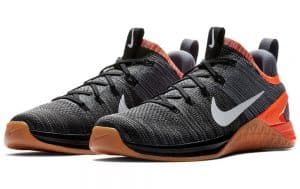 2better Nike 4 Than The Flyknit Dsx Metcon qSUMGVzp