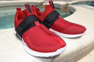 Nike Metcon Sport - great new CrossFit shoe for 2019