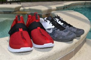 Nike Metcon Sport vs Nike Metcon 4 XD - Which is the best cross training shoe for 2019?