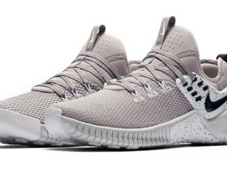 best sneakers 592bc 8ad98 Nike Free x Metcon – Cross Training Shoe