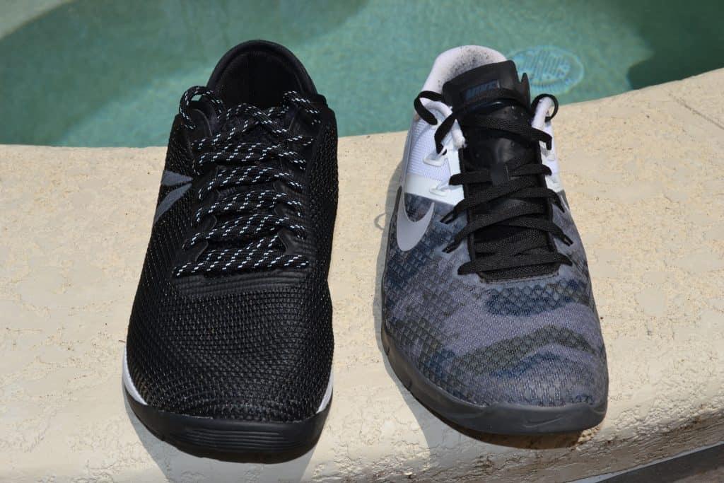 51d7817be744 Reebok Nano 8 Flexweave - CrossFit Training Shoe (BETTER THAN THE ...