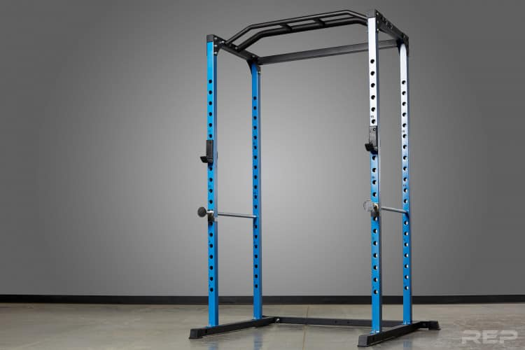 Rep Fitness PR-1100 Power Rack
