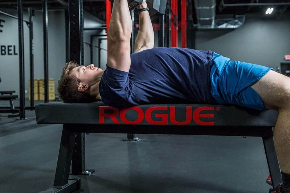 Weight Bench Buyer's Guide (NEWEST PRODUCTS FOR 2019)
