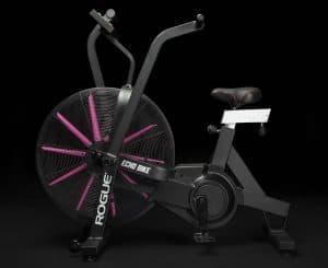 Rogue Echo Bike Pink Edition (Limited Run)