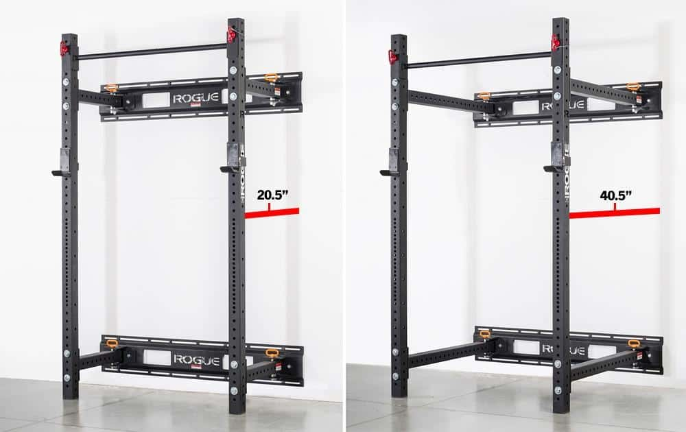The best power rack for your garage gym updated july