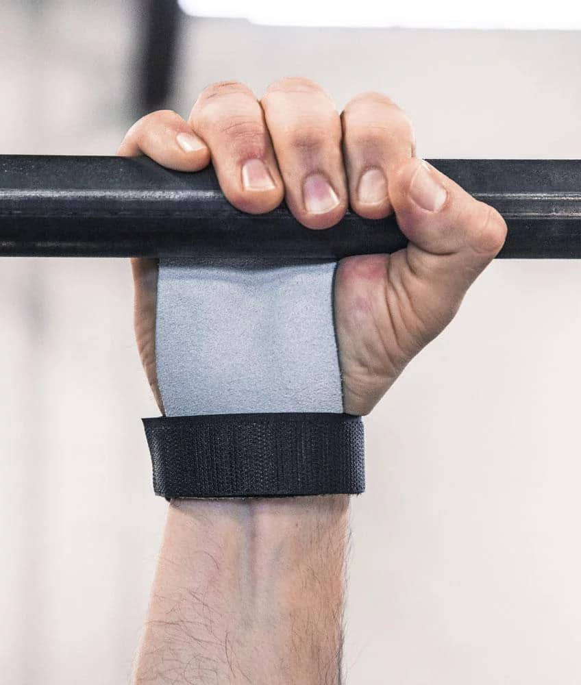 Rogue V2 Gymnastic Hand Grips