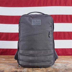Rucker 2.0 from GORUCK