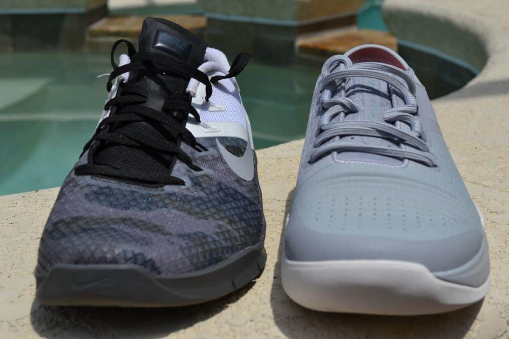 Under Armour TriBase Reign Training